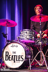 The Beatles Revival-4