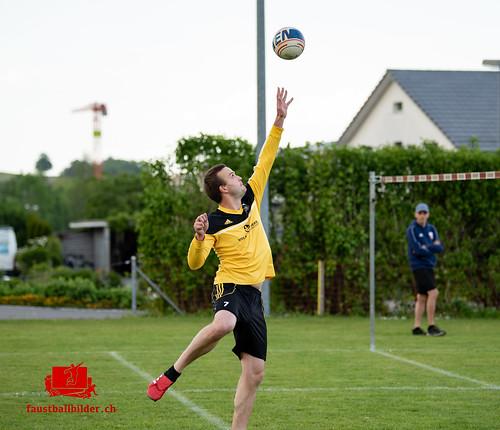 "1 Liga Runde Ettenhausen • <a style=""font-size:0.8em;"" href=""http://www.flickr.com/photos/103259186@N07/51289357873/"" target=""_blank"">View on Flickr</a>"