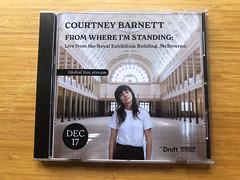 Courtney Barnett images