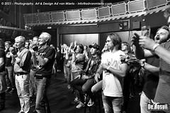 2021 Bosuil-Het publiek bij Stevie Ray Vaughan Undercover 6-ZW