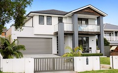32 Trentbridge Road, Belrose NSW