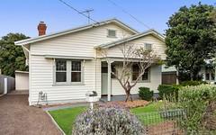 14 Craddock Street, North Geelong VIC