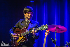 The Beatles Revival-5
