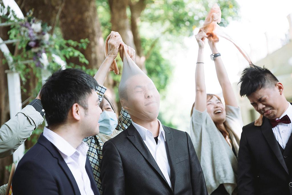 婚攝,婚禮攝影,婚禮紀錄,女攝影師,推薦,自然風格,自然風格攝影,戶外證婚,青青食尚花園會館,雙子小姐