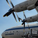 Technik Museum Speyer: Antonow An-22