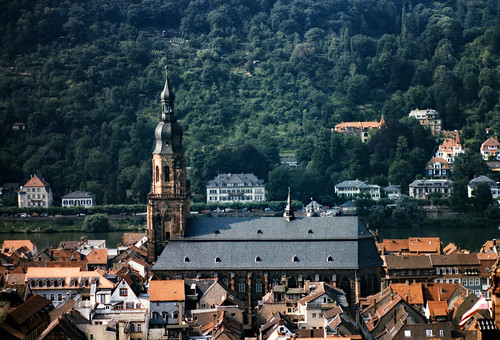 "Heidelberger Schloss (25) • <a style=""font-size:0.8em;"" href=""http://www.flickr.com/photos/69570948@N04/51290067532/"" target=""_blank"">Auf Flickr ansehen</a>"