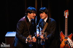 The Beatles Revival-6