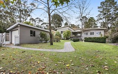 4 Norwood Street, Leura NSW