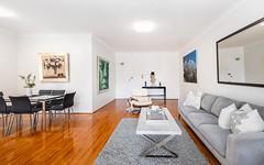 4/9-11 Oriental Street, Bexley NSW