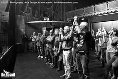 2021 Bosuil-Het publiek bij Stevie Ray Vaughan Undercover 5-ZW