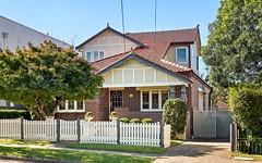 37 Anderson Road, Concord NSW