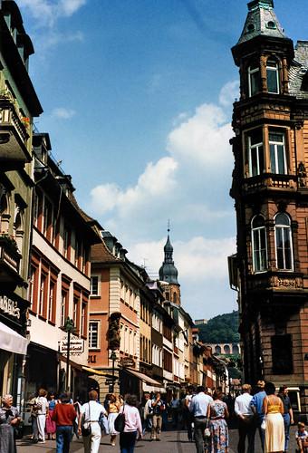 "Heidelberger Schloss (24) • <a style=""font-size:0.8em;"" href=""http://www.flickr.com/photos/69570948@N04/51290989048/"" target=""_blank"">Auf Flickr ansehen</a>"