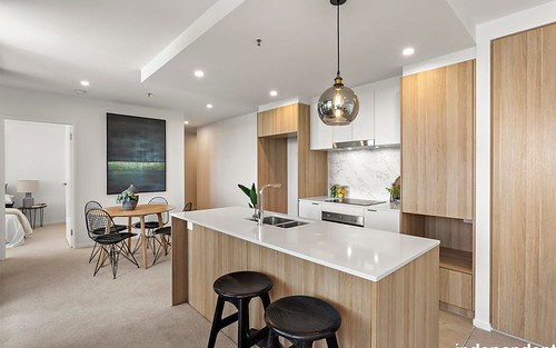 404/15 Bowes Street, Phillip ACT 2606