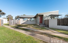 14 Knaggs Crescent, Page ACT