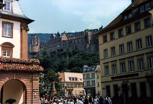 "Heidelberger Schloss (23) • <a style=""font-size:0.8em;"" href=""http://www.flickr.com/photos/69570948@N04/51291817805/"" target=""_blank"">Auf Flickr ansehen</a>"