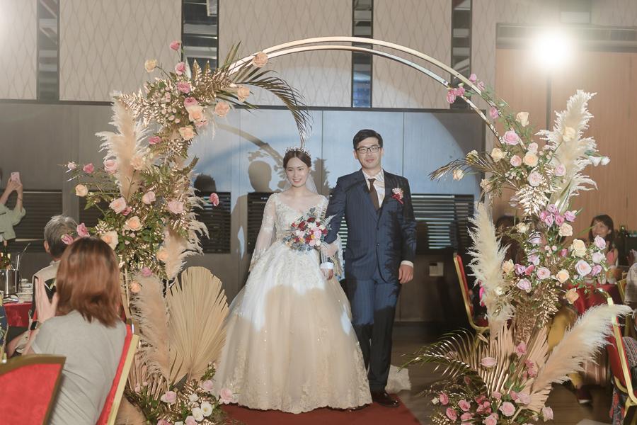 51292269887 47a5cc7fb6 o [台南婚攝] Y&H/禧悦會館