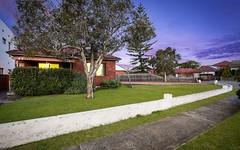 59 Forster Street, Mascot NSW