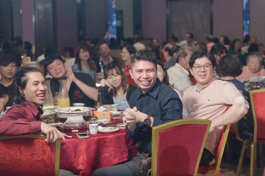 51293017136 ec966b911c o [台南婚攝] Y&H/禧悦會館