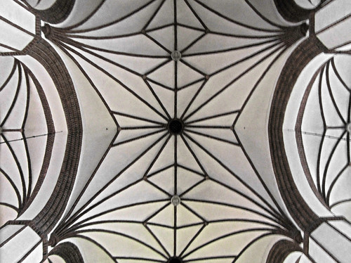 Warszawa - Bazylika Archikatedra