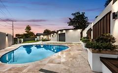 113 Pringle Avenue, Belrose NSW
