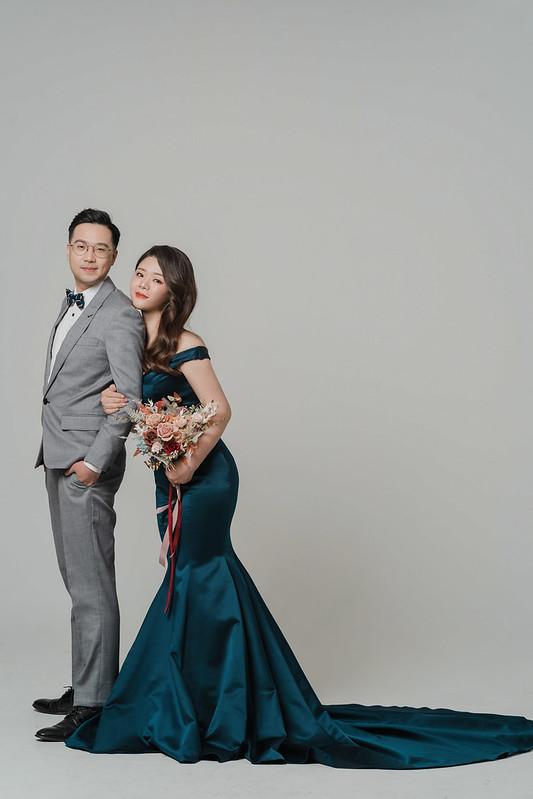 桃園,婚紗攝影,韓系風格婚紗,自然,清新