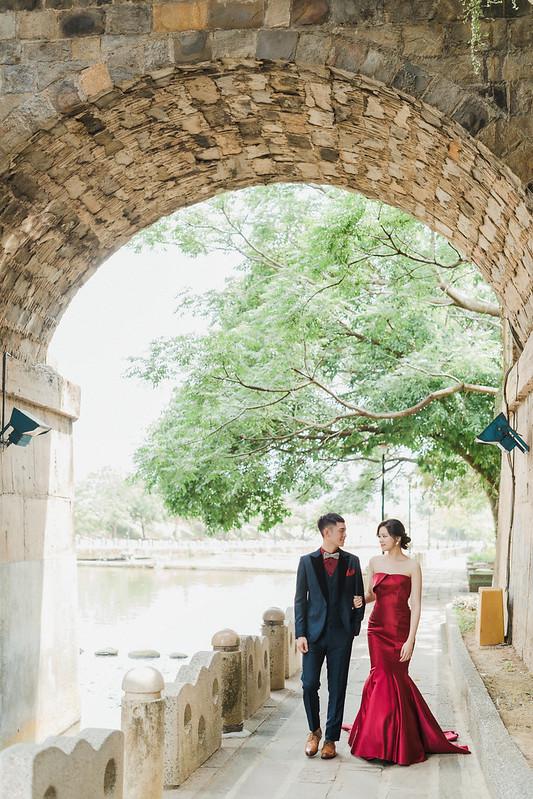 新竹,婚紗攝影,韓系風格婚紗,自然,清新