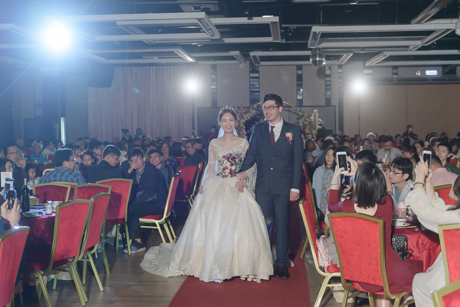 51293733029 d159a31eae o [台南婚攝] Y&H/禧悦會館