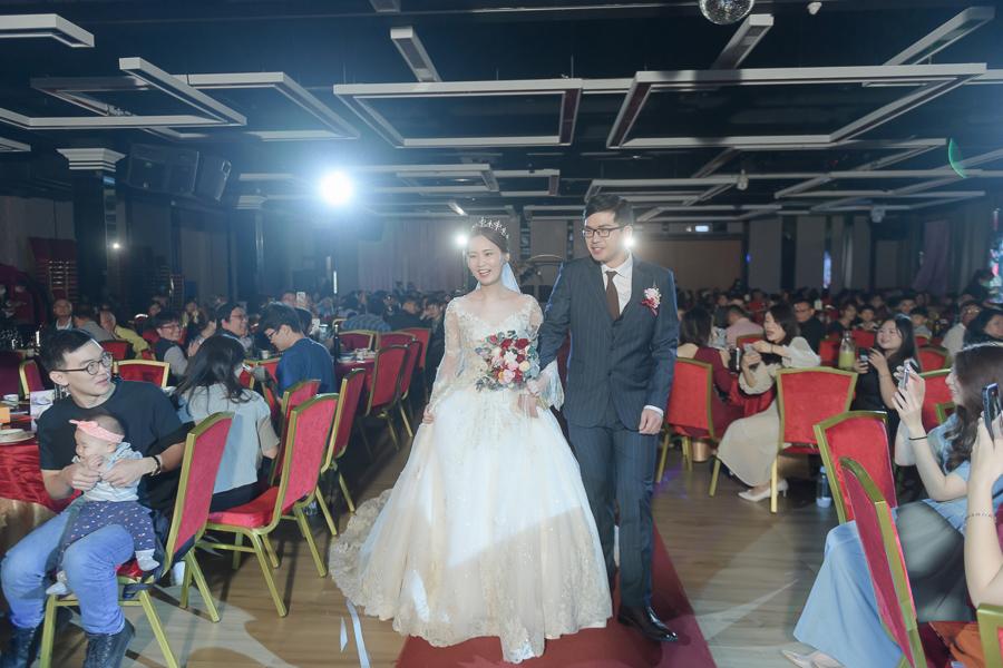 51293733074 3cfbe3b89f o [台南婚攝] Y&H/禧悦會館