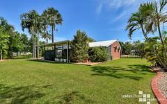 4 Wentworth Court, Marrara NT