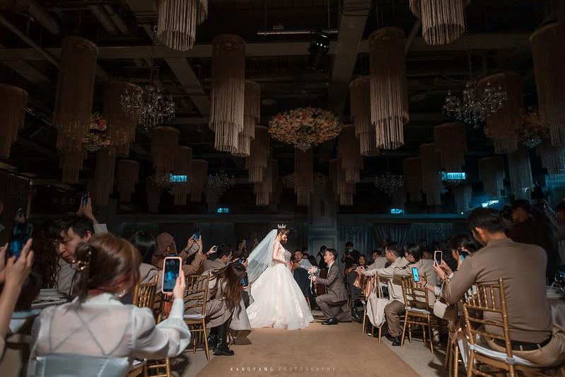 [台北婚攝] Timing & Hsuan 早儀午宴 婚禮紀錄 @ 台北民權晶宴會館 香榭玫瑰園| #婚攝楊康