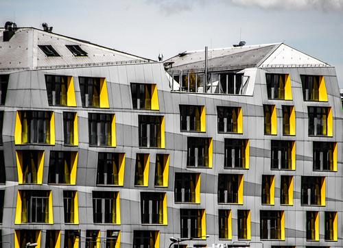 Frankfurt1097Ostend