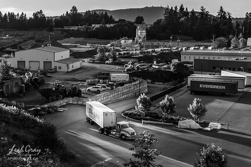 """Comox Pacific Express Trucking • <a style=""""font-size:0.8em;"""" href=""""http://www.flickr.com/photos/106269596@N05/51294979243/"""" target=""""_blank"""">View on Flickr</a>"""