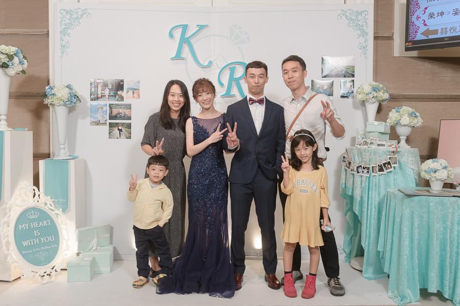 51295000252 9994dc525b o [台南婚攝] K&R/ 台南商務會館