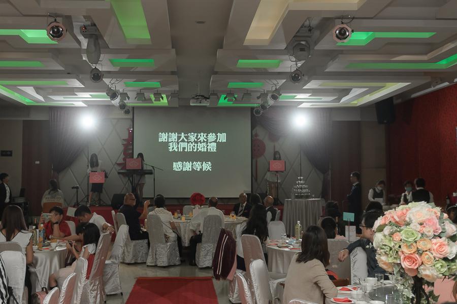 51295000367 9841632db1 o [台南婚攝] K&R/ 台南商務會館