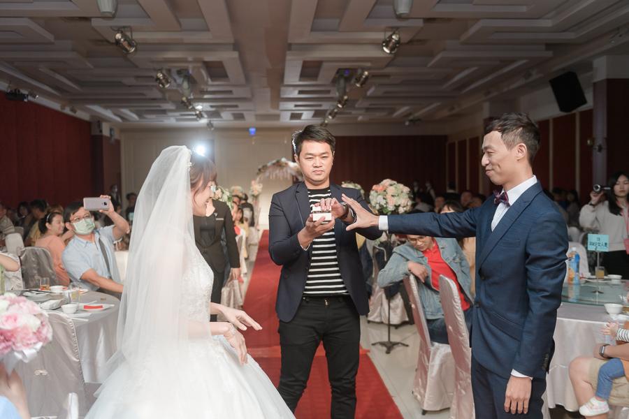 51295000567 c241bb8350 o [台南婚攝] K&R/ 台南商務會館