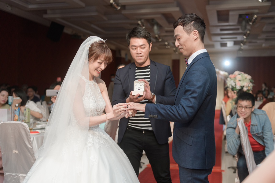 51295000612 ef736570a5 o [台南婚攝] K&R/ 台南商務會館