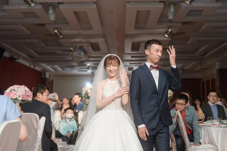 51295000672 9ca9b23933 o [台南婚攝] K&R/ 台南商務會館