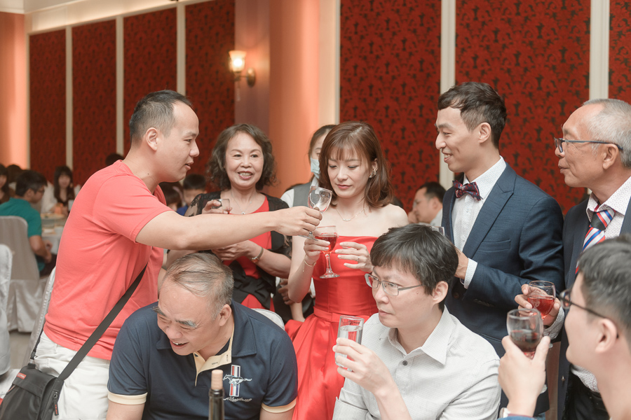 51295001312 c92bc76c01 o [台南婚攝] K&R/ 台南商務會館
