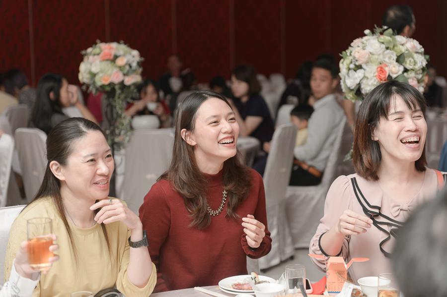 51295001337 dc36824e47 o [台南婚攝] K&R/ 台南商務會館