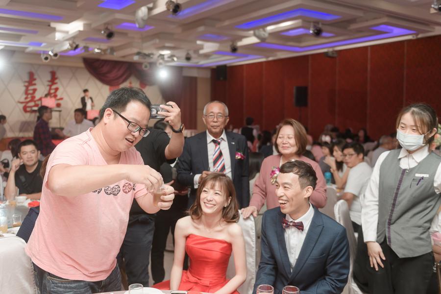 51295001372 2ce0b205b5 o [台南婚攝] K&R/ 台南商務會館