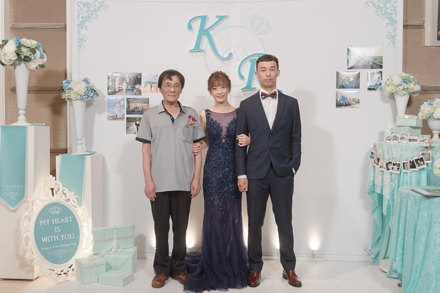 51295001407 3b44eeaa5d o [台南婚攝] K&R/ 台南商務會館