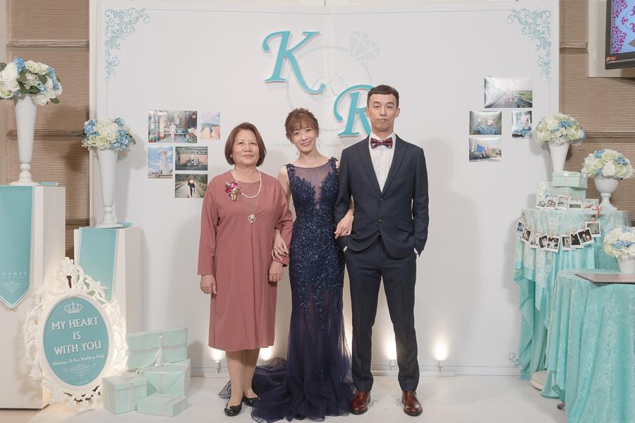 51295001412 899f4a79f8 o [台南婚攝] K&R/ 台南商務會館