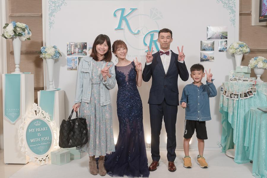 51295001467 b6ce74e678 o [台南婚攝] K&R/ 台南商務會館