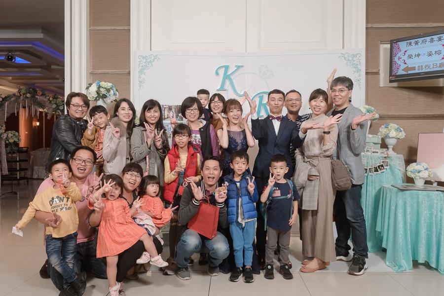 51295001472 c233723fbd o [台南婚攝] K&R/ 台南商務會館