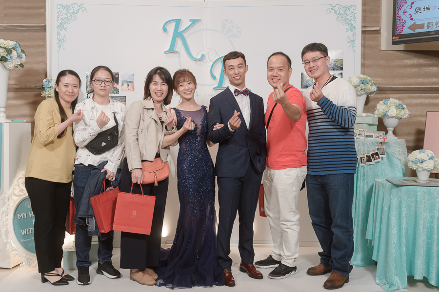 51295001497 d9b2307baf o [台南婚攝] K&R/ 台南商務會館