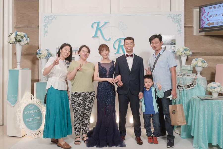 51295001557 11d6864e08 o [台南婚攝] K&R/ 台南商務會館