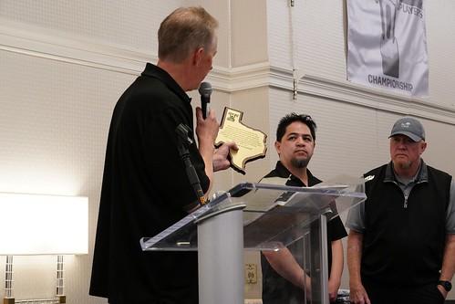 awards - Valley