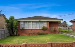 46 Weddell Road, North Geelong VIC