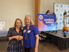 """Women's Summit Jun 2021 • <a style=""""font-size:0.8em;"""" href=""""http://www.flickr.com/photos/117301827@N08/51295715395/"""" target=""""_blank"""">View on Flickr</a>"""