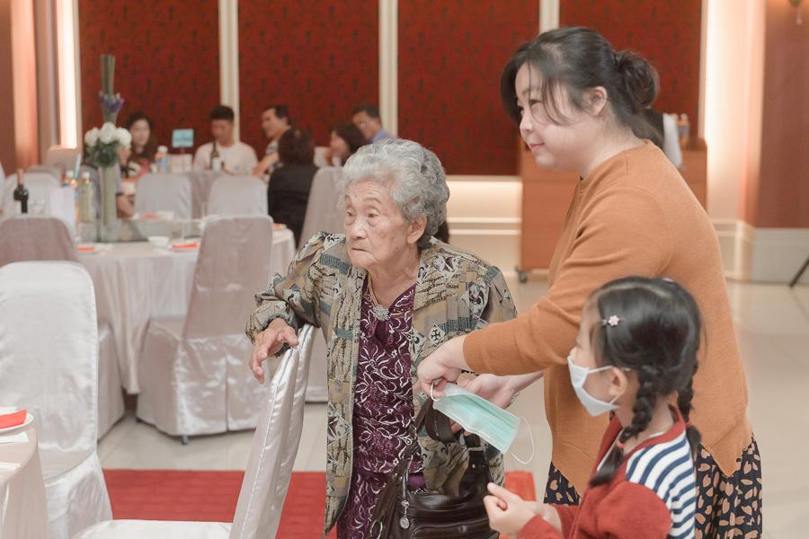 51295746376 8f07f58843 o [台南婚攝] K&R/ 台南商務會館